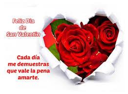 imagenes bonitas nuevas con frases nuevas frases bonitas para san valentin imagenes de puro amor
