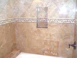 bathroom design ideas nice sample shower tile designs for simple