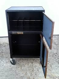 multimedia cart with locking cabinet liquidation bretford av computer projector dual lockable