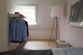 Lampe In Schlafzimmer Schlafzimmer Und Garderobensysteme Galerie Regalsystem 606