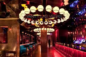 Vanity Restaurant Mister Important Design