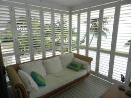 Plantation Shutters On Sliding Patio Doors by Best 25 Aluminium Shutters Ideas On Pinterest Exterior Glass