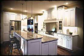 Kitchen Cabinets Layout Design For Cabinet Layout One Wall Cabinet Small Apartment Kitchen