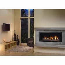 regency horizon hz40e linear fireplace ams fireplace inc