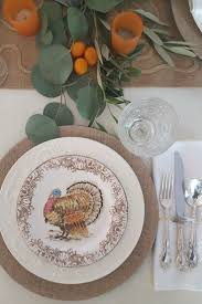 thanksgiving pottery barn dinnerware top 10 dinnerware sets for thanksgiving thanksgiving