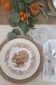 dinnerware thanksgiving dinnerware thanksgiving plates