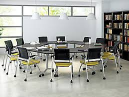 paoli office furniture casegoods seating conferencing