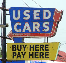 inspect your az used car before purchase