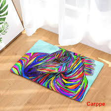tapis de sol chambre tapis sol chambre idées décoration intérieure