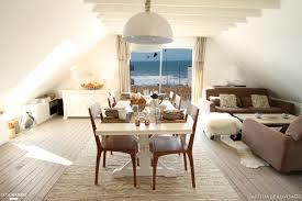 chambre d hote dans le nord la villa providence maison d 039 hôtes vintage chic en bord de mer