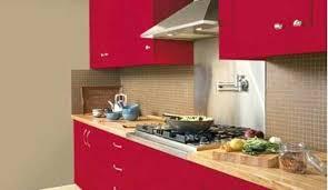 repeindre des meubles de cuisine en stratifié repeindre porte cuisine oldnedvigimost info