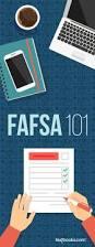 best 25 fafsa loans ideas only on pinterest fafsa help college