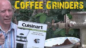 Burr Mill Coffee Grinder Reviews Cuisinart Dbm 8 Supreme Grind Automatic Burr Mill Vs Colombian