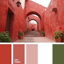 101 best fave color