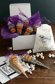 affordable wedding favors 9 wedding favors for your guests that won t the bank photos