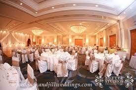 wedding backdrop vancouver fairmont waterfron wedding vancouver weddings