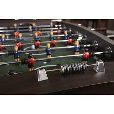Wilson Foosball Table Ideas Spend Your Time With Family Using Tornado Foosball Table