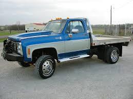 93 Ford Diesel Truck - 83 chevrolet 1 ton 93 cummins dodge diesel diesel truck
