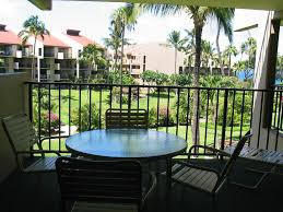 tropical oceanview 1br 2ba condo w large co vrbo