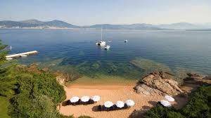 luxury hotel porticcio u2013 sofitel golfe d u0027ajaccio thalassa sea u0026 spa