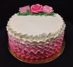 custom made cakes custom made cakes fresh baked goods la bonbonniere bake shoppes