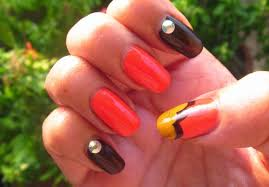 materials required for nail art images nail art designs