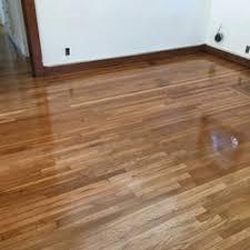 Wooden Ca by The Wooden Floor 11 Reviews Flooring Mount Helix La Mesa