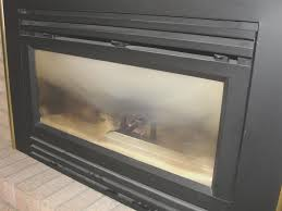 fireplace new repair gas fireplace decorate ideas top to