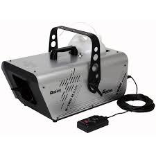 snow machine antari s 100 ii snow machine with dmx props av