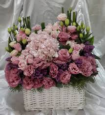 ta florist ta 03 malaysia online florist delivering fresh flowers in kuala