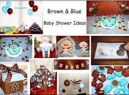 shower baby shower cakes cupcakes beautiful baby shower designs