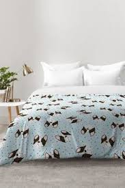 rosy life u0027 comforters u0026 duvet covers pillows denydesigns