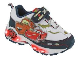 light up shoes kids word for lights shoes shoes that light up english