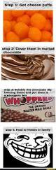 10 edible and funny april fool u0027s jokes for foodies candystore com