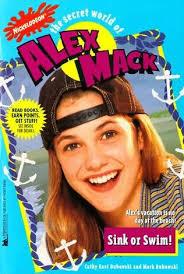 Hit The Floor Putlockers Season 3 - watch the secret world of alex mack season 3 online watch full