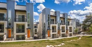 bell south lamar apartments in austin tx