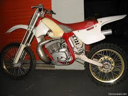 vintage motocross gear vintage mx vintagemxdotnet twitter