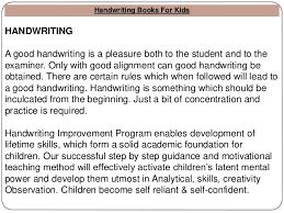handwriting books for kids u200e