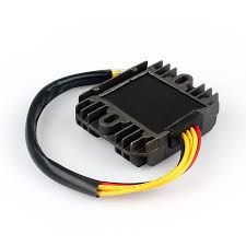amazon com areyourshop regulator rectifier fits suzuki gs250