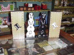 hippity hop rabbits abbotts hippity hop rabbits