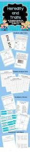 the 25 best cells 5th grade ideas on pinterest science cells