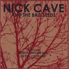 45cat - Nick Cave And The Bad Seeds - King Kong Kitchee Kitchee Ki ... - nick-cave-and-the-bad-seeds-king-kong-kitchee-kitchee-ki-mi-o-none