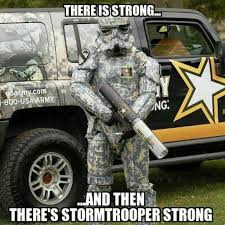 Funny Military Memes - rallypoint best military memes stuff that makes me laugh