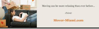 professional miami movers 305 423 9260 best movers in miami