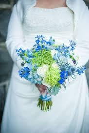 wedding flowers etc 28 best blue wedding images on blue weddings blue