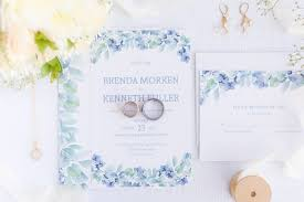 Backyard Wedding Invitations Ken And Brenda Meadowview Backyard Wedding Temecula Ca