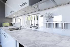 adh駸if pour plan de travail cuisine adhesif pour plan de travail cheap revetement plan de travail