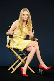 amanda seyfried desktop wallpapers celebrity bio news fashions movies amanda seyfried news bio
