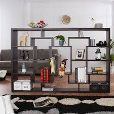 Bookcases Under 100 Cube Storage You U0027ll Love Wayfair