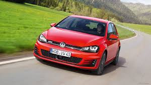 volkswagen wallpaper vw golf gtd 2013 walldevil